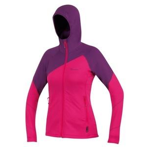 Mikina Direct Alpine Eira Lady rose / violet, Direct Alpine