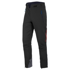 Nohavice Salewa ORTLES WS / DST M REGULAR PANT 25398-0911, Salewa