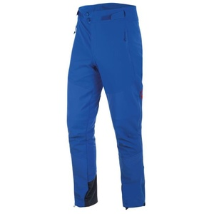 Nohavice Salewa ORTLES WS / DST M REGULAR PANT 25398-8310, Salewa