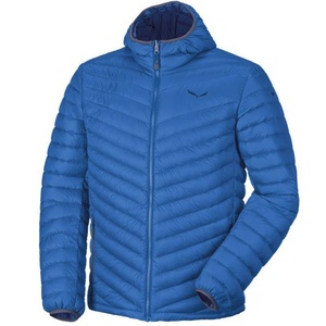 Bunda Salewa FANES DOWN JACKET 25967-3420, Salewa