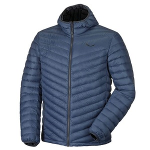 Bunda Salewa FANES DOWN JACKET 25967-8670, Salewa