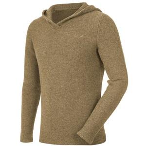 Bunda Salewa SARNER 2L Wool HOODY 26158-7170, Salewa