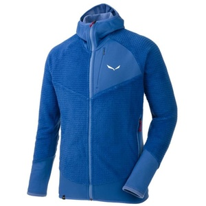 Bunda Salewa ORTLES 2 PTC HIGHLOFT M FULL-ZIP HOODY 26242-8311, Salewa