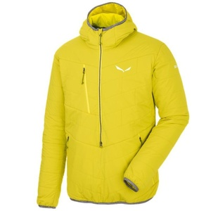 Bunda Salewa Puez TW CLT M HALF-ZIP JACKET 26606-5731, Salewa