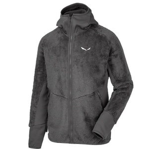 Bunda Salewa Puez WARM PL M FULL-ZIP HOODY 26626-0730, Salewa