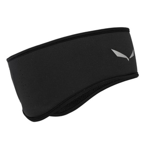 Čelenka Salewa ORTLES 2 WS HEADBAND 26766-0910, Salewa