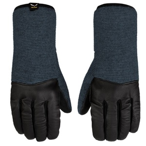 Rukavice Salewa SARNER WOOL FINGER GLOVES 26811-8961, Salewa