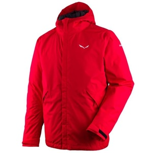 Bunda Salewa Puez PTX 2L M JACKET 26978-1580, Salewa