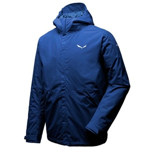 Bunda Salewa Puez PTX 2L M JACKET 26978-8310, Salewa