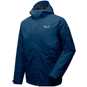 Bunda Salewa Puez PTX 2L M JACKET 26978-8960, Salewa