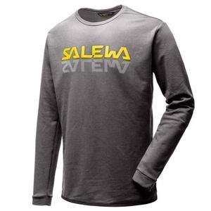 Mikina Salewa REFLECTION DRI-RELEASE M SWEATER 27006-0620, Salewa