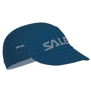 Šiltovka Salewa PEDROC UV SPEED CAP 27079-8960, Salewa