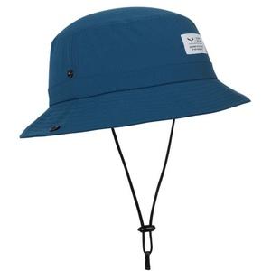 Klobúk Salewa FANES PRINTED BRIMMED UV HAT 27086-8960, Salewa