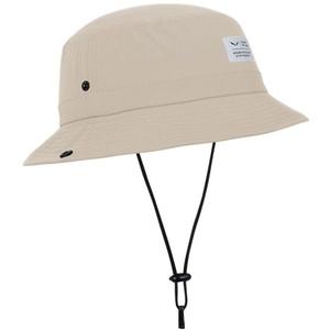 Klobúk Salewa FANES PRINTED BRIMMED UV HAT 27086-7250, Salewa