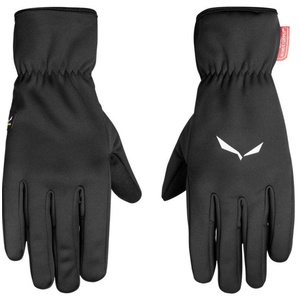 Rukavice Salewa SESVENNA WS FINGER GLOVES 27111-0910, Salewa