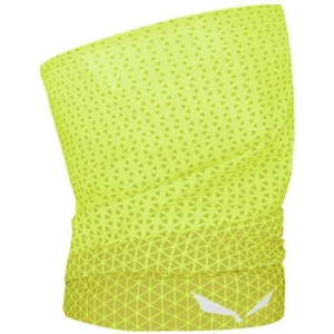 Šatka Salewa ICONO FLUO HEADBAND 27284-2090, Salewa