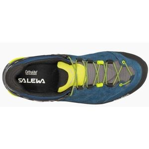 Topánky Salewa MS MTN Trainer 63470-8965, Salewa