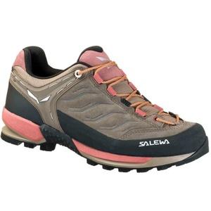 Topánky Salewa WS MTN Trainer 63471-7510, Salewa