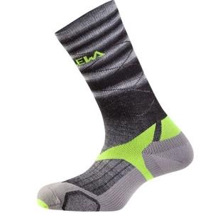 Ponožky Salewa Trek Balance Sock 68079-1201, Salewa