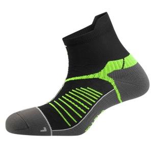Ponožky Salewa Ultra Trainer Sock 68083- 0957, Salewa
