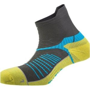 Ponožky Salewa Ultra Trainer Sock 68083-0626, Salewa