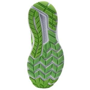 Pánske bežecké topánky Saucony Cohesion 10 Slime / Black, Saucony