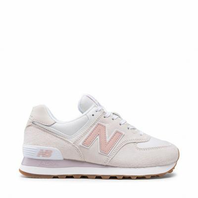 Dámska obuv New Balance WL574N R2 , New Balance
