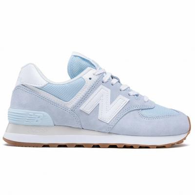 Dámska obuv New Balance WL574PE2, New Balance