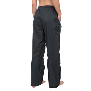 Nohavice The North Face W RESOLVE PANT AFYVJK3 LNG, The North Face