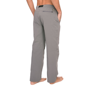 Nohavice The North Face M DIAVALO PANT, The North Face