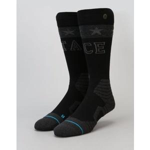 Ponožky Stance Rival, Stance