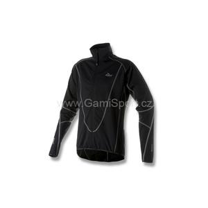 Softshellová bunda Rogelli PAVIA 003.007, Rogelli
