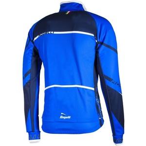 Pánska softshellová bunda Rogelli ANDRANO 2.0 003.313, Rogelli