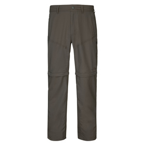 Nohavice The North Face M HORIZON CONVERTIBLE PANT CF700C5 REG, The North Face