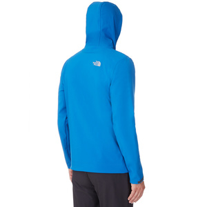 Bunda The North Face M TEDESCO PLUS HOODIE CH21N6Q, The North Face