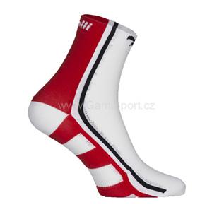 Ponožky Rogelli Q-SKIN 007.117, Rogelli
