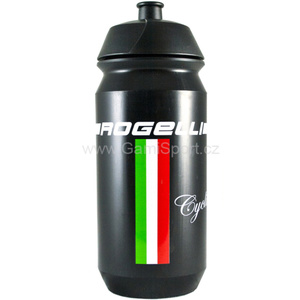 Cykloláhev Rogelli TEAM 0,5 litra čierna 009.903, Rogelli