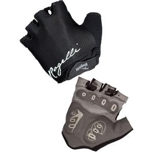 Dámske cyklo rukavice Rogelli DORA 010.608, Rogelli