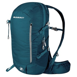 90218cd4d66 Batoh MAMMUT lítia Speed 15 Dark pacific