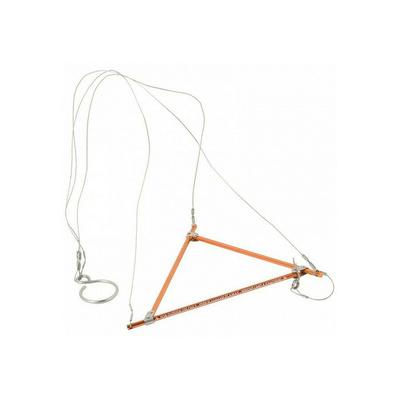 Závesný držiak Jetboil Hanging Kit, Jetboil