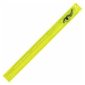 Opasok reflexná ROLLER S.O.R. žltý, Safety on Road