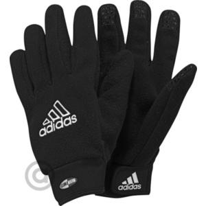 Futbalové rukavice adidas Fieldplayer 033905, adidas