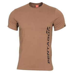 Pánske tričko PENTAGON® coyote, Pentagon