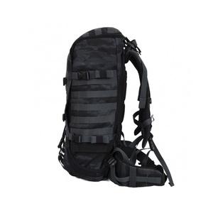 Batoh Wisport® ZipperFox 40l A-TACS LE ™, Wisport