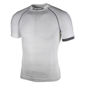 Kompresný funkčnou tričko Rogelli 070.010, Rogelli
