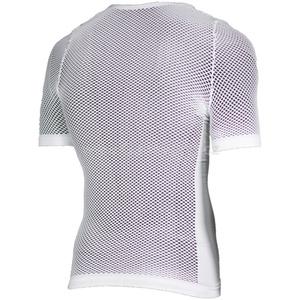 Sieťované funkčnou tričko Rogelli 070.012, Rogelli