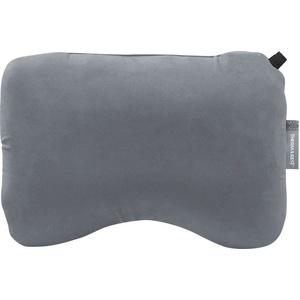 Vankúšik Therm-A-Rest AIR HEAD PILLOW Gray 09234, Therm-A-Rest
