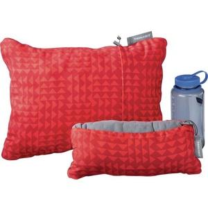 Vankúšik Therm-A-Rest Compressilble M Cardinal 09609, Therm-A-Rest