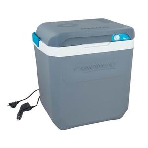 termoelektrický chladiace box Campingaz Powerbox® Plus 24L 12/230V, Coleman