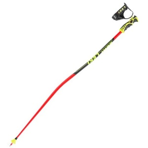 Palice Leki Worldcup Racing GS TBS 6366776, Leki